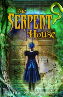 The Serpent House, Paperback
