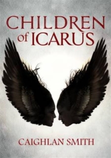 Children of Icarus, Paperback