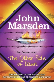 The Other Side of Dawn, Paperback