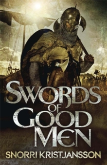 Swords of Good Men, Paperback Book