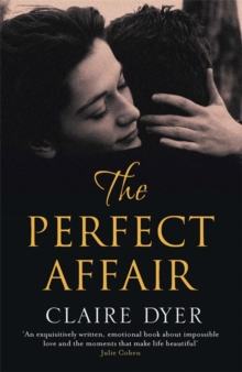 The Perfect Affair, Paperback