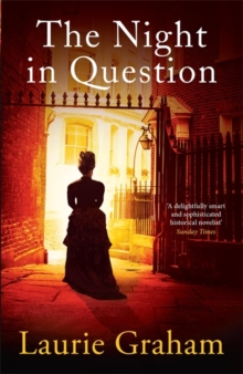 The Night in Question, Paperback