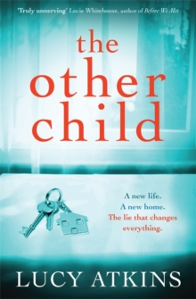 The Other Child, Paperback