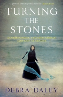 Turning the Stones, Paperback