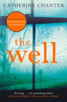The Well, Paperback
