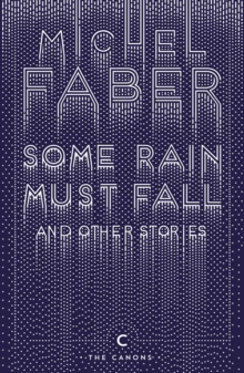 Some Rain Must Fall and Other Stories, Paperback