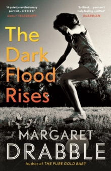 The Dark Flood Rises, Paperback Book