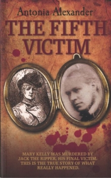 Fifth Victim, Paperback Book