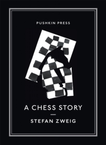 A Chess Story, Paperback