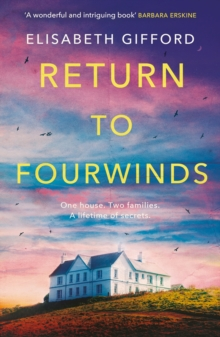 Return to Fourwinds, Paperback