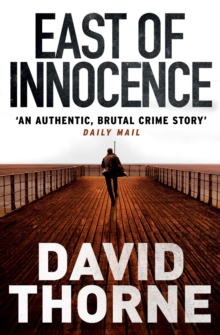 East of Innocence, Paperback
