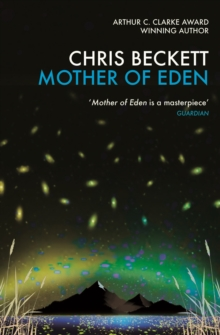 MOTHER OF EDEN, Paperback