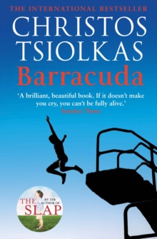 Barracuda, Paperback