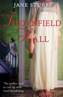 Thornfield Hall, Paperback