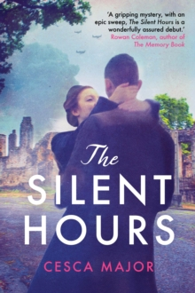The Silent Hours, Paperback