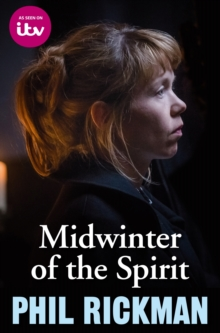 Midwinter of the Spirit, Paperback