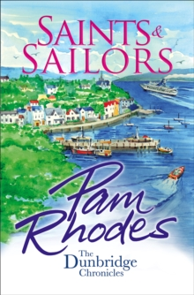 Saints and Sailors, Paperback Book