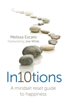 In10tions : A Mindset Reset Guide to Happiness, EPUB