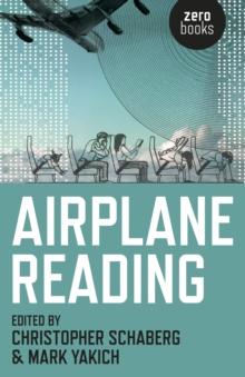 Airplane Reading, EPUB