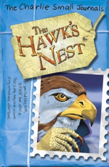Charlie Small: the Hawk's Nest, Paperback Book
