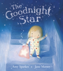 The Goodnight Star, Paperback