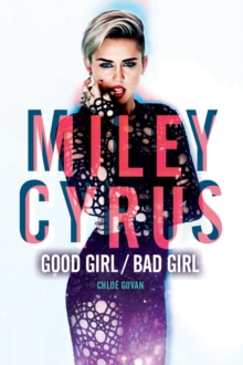 Miley Cyrus, Paperback