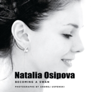 Natalia Osipova: Becoming a Swan, Paperback