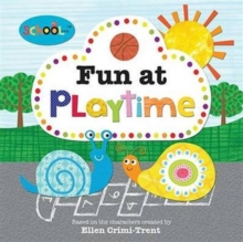 Fun at Playtime, Paperback