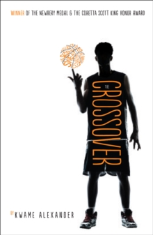 The Crossover, Paperback