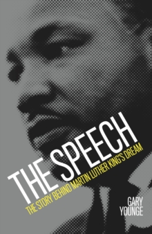 The Speech, Paperback Book