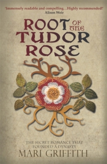 Root of the Tudor Rose, Paperback