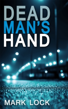 The Dead Man's Hand, Paperback