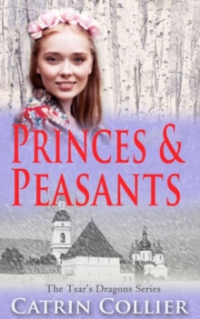 Princes and Peasants, Paperback