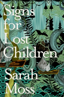 Signs for Lost Children, Paperback