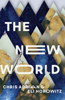 The New World, Paperback