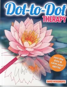 Dot-To-Dot Therapy, Paperback