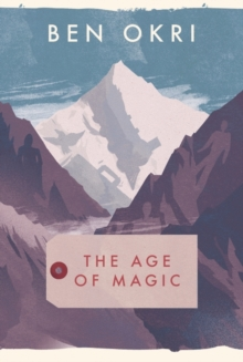 The Age of Magic, Hardback