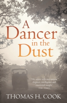 A Dancer in the Dust, Paperback