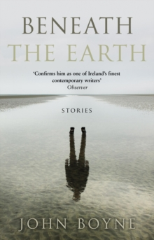 Beneath the Earth, Paperback