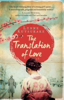 The Translation of Love, Paperback