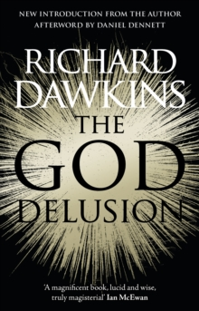 The God Delusion, Paperback