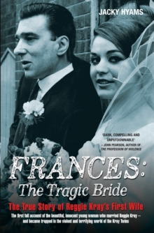Frances : The Tragic Bride, Paperback