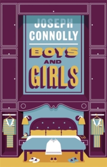 Boys and Girls, Paperback