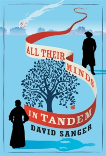All Their Minds in Tandem, Hardback