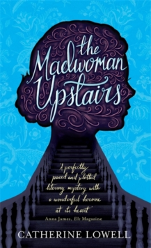 The Madwoman Upstairs, Hardback