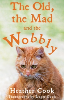 The Old, the Mad and the Wobbly, Paperback