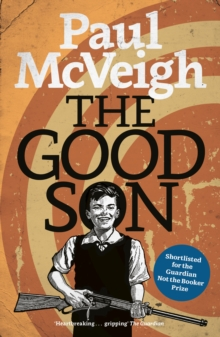 The Good Son, Paperback