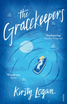 The Gracekeepers, Paperback