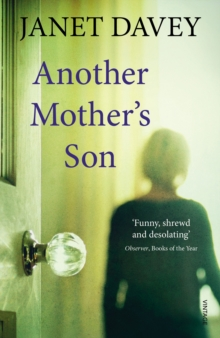 Another Mother's Son, Paperback