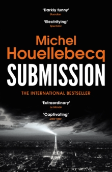 Submission, Paperback